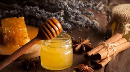 Proprietà e benefici del miele