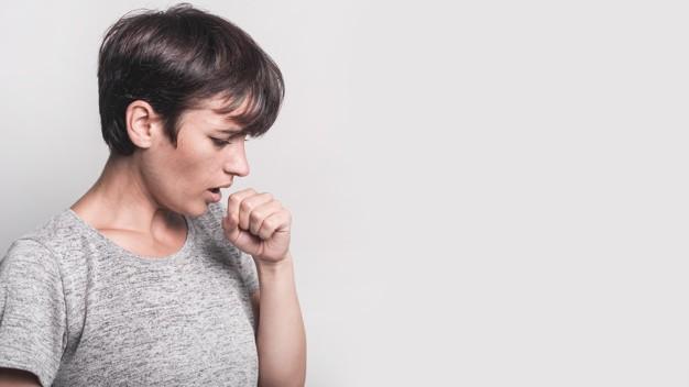 Raucedine: cause, consigli, rimedi naturali