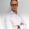 Riccardo Frontani biologo nutrizionista arezzo firenze