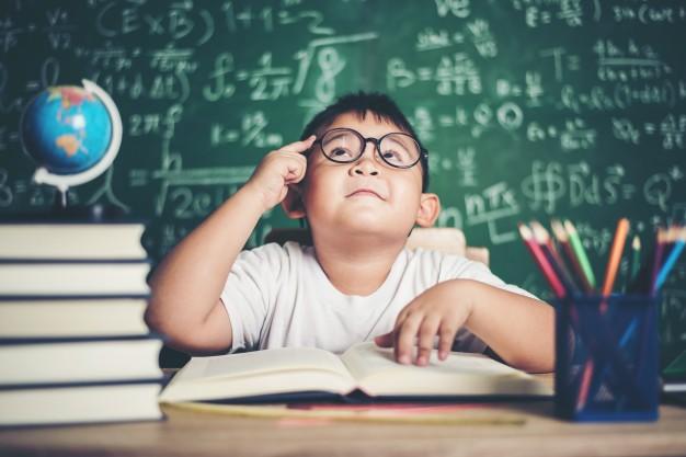 Riconoscere-la-dislessia-consigli-per-i-genitori