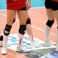 Ritorno all'attività sportiva dopo il lungo periodo di lock-down quali rischi per le nostre ginocchia