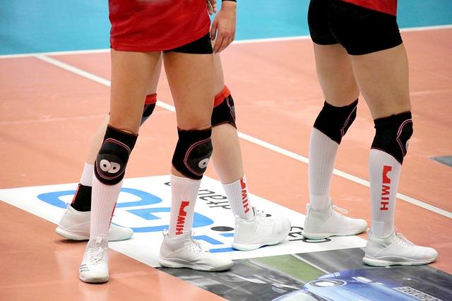 Ritorno all'attività sportiva dopo il lungo periodo di lock-down: quali rischi per le nostre ginocchia?