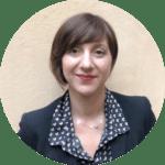 Sabrina Di Ceglie Biologa Nutrizionista Bologna
