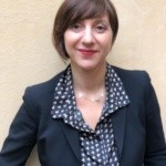 Dott.ssa Sabrina Di Ceglie Biologa Nutrizionista a Bologna