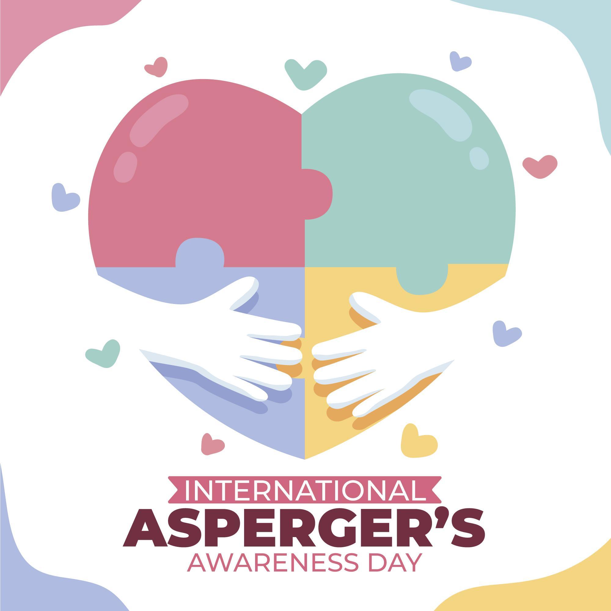 Sindrome di Asperger nell'adulto e nel bambino come intervenire con la Medicina Integrata e di Regolazione