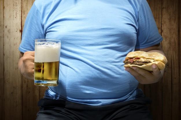 Sindrome metabolica: curare dieta ed esercizio fisico