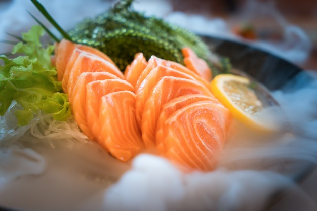 Stati infiammatori regole alimentari per prevenirli e contrastarli