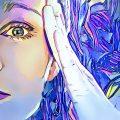 Stress visivo tra accomodazione e convergenza