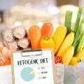 Terapia chetogenica perché non è una dieta per tutti
