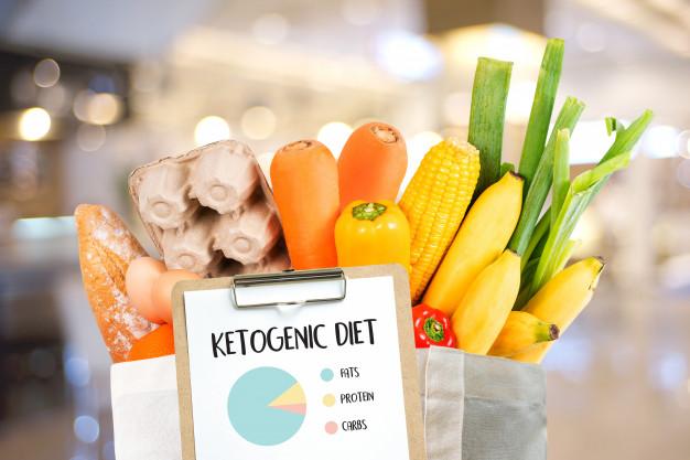 Terapia chetogenica: perché non è una dieta per tutti