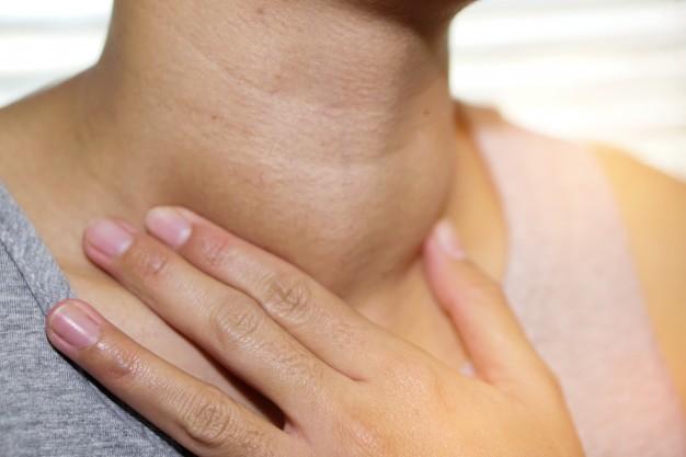 Tiroide in gravidanza disfunzioni, sintomi, cure