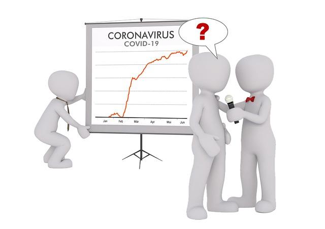 Vaccinazione anti covid-19 e dosaggio degli anticorpi: quanto è utile