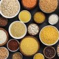 Vegetali: integratori di vitamine economici ed efficaci