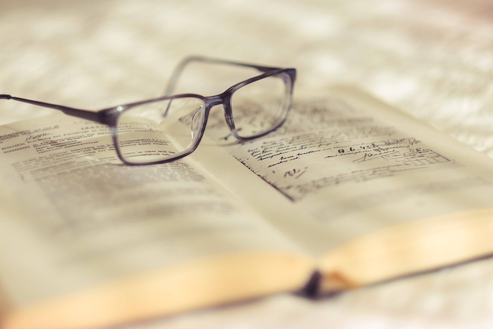 Visione binoculare e insufficienza di convergenza
