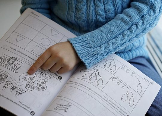 Visione e disturbo specifico dell'apprendimento, DSA ma cosa significa