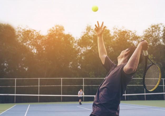 Visione e sport aspetti da considerare