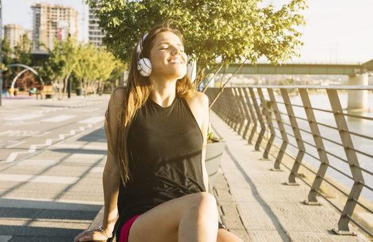 Vitamina D sole e alimentazione