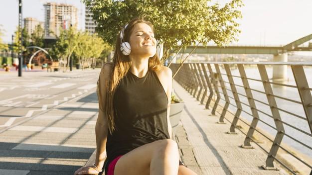 Vitamina D: sole e alimentazione