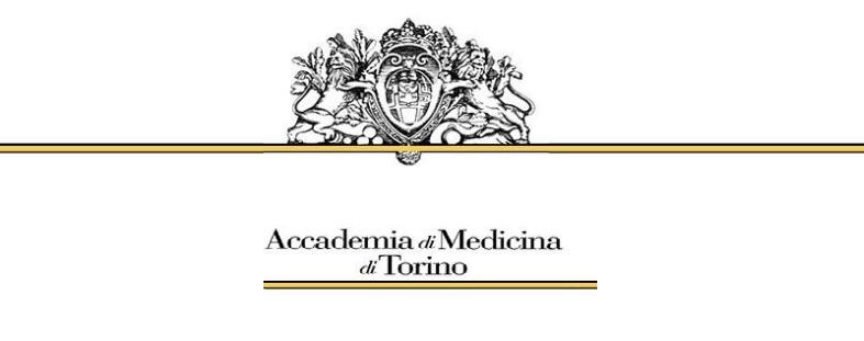 Accademia di Medicina Torino: gli anticorpi monoclonali, una svolta nel trattamento dell'emicrania