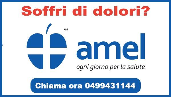 banner_amel_3.jpg