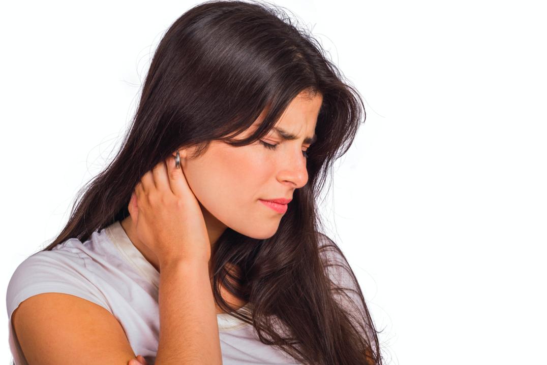 Chirurgia vertebrale, non più solo viti e placche