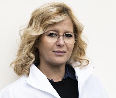 Dott.ssa Michaela Cortellessa Medico Estetico a Brescia