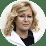 Michaela Cortellessa Medico Estetico a Brescia