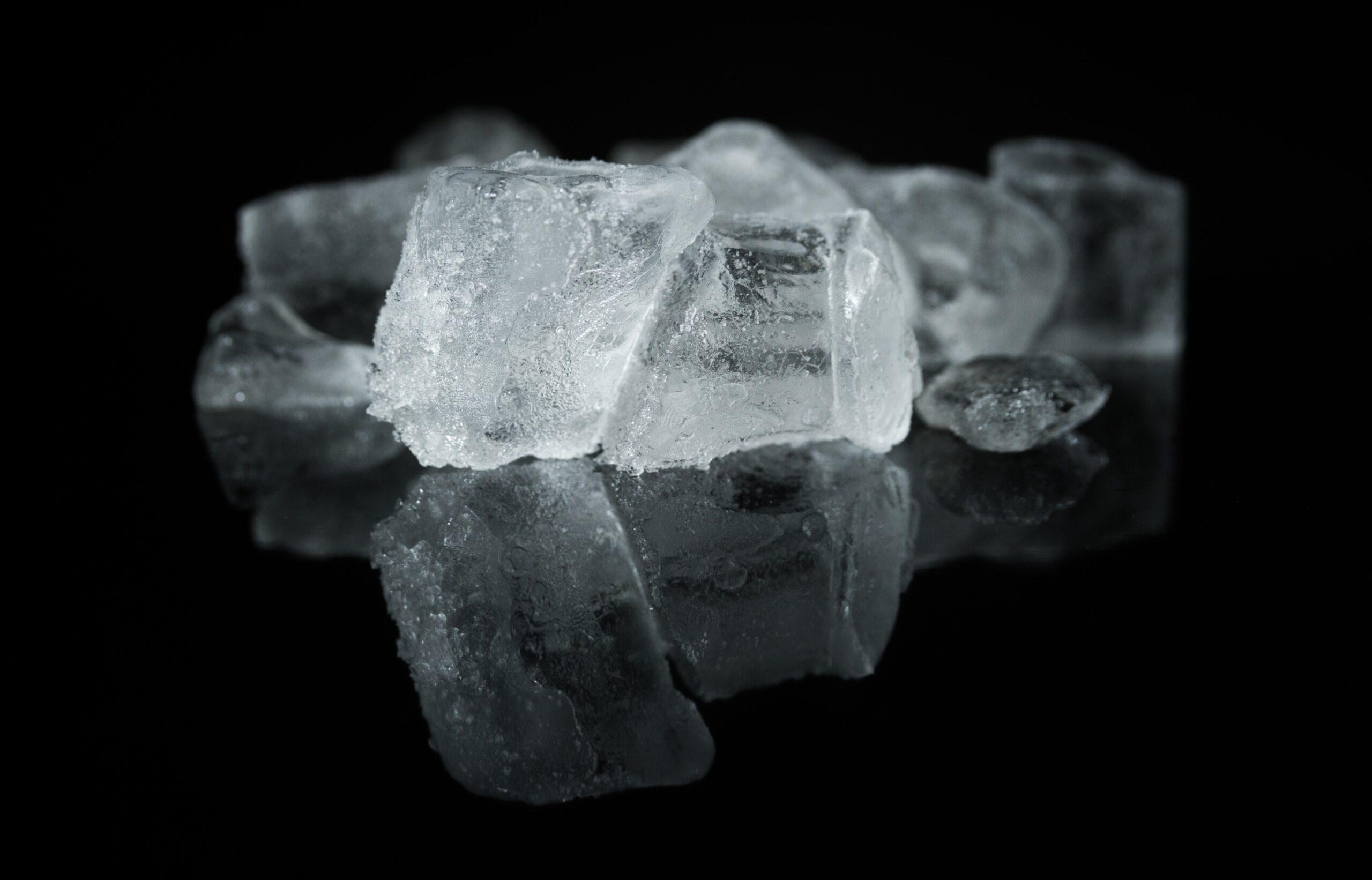 Criolipolisi: il ghiaccio che rimodella la silhouette
