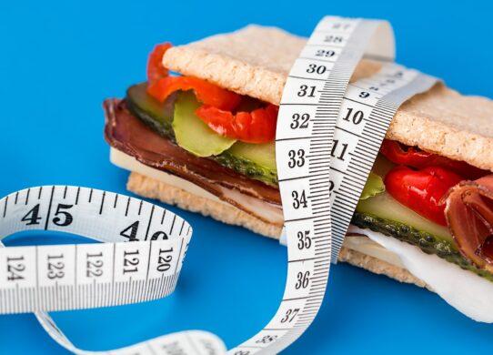 dieta cheto dimagrimento