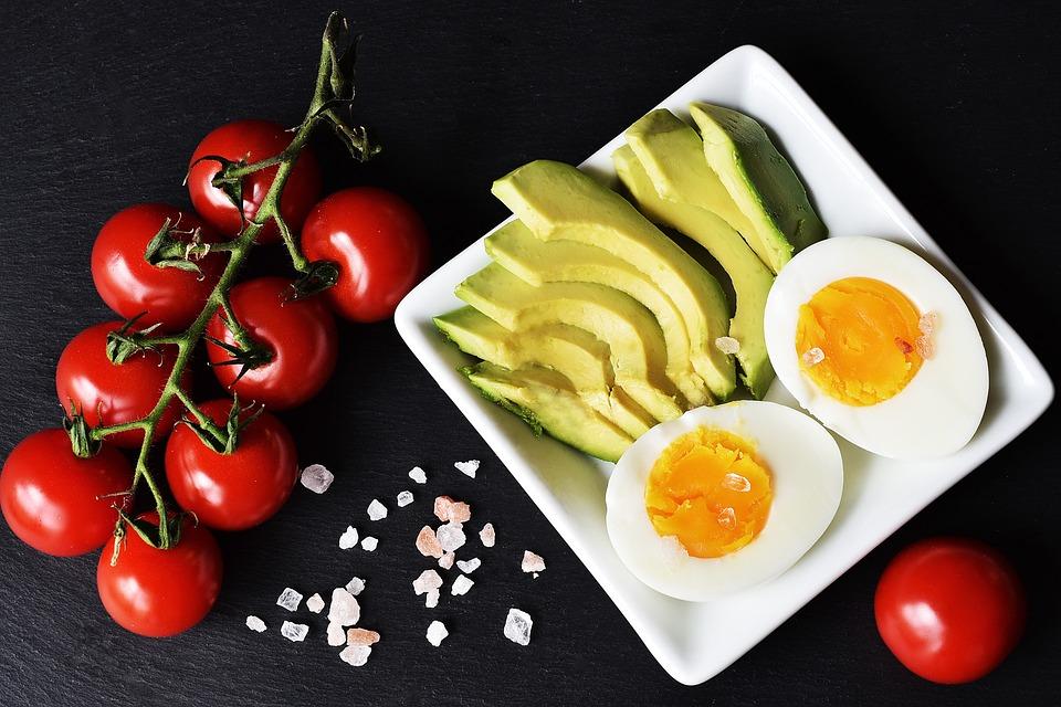 Dieta chetogenica: terapia nutrizionale efficace spesso screditata