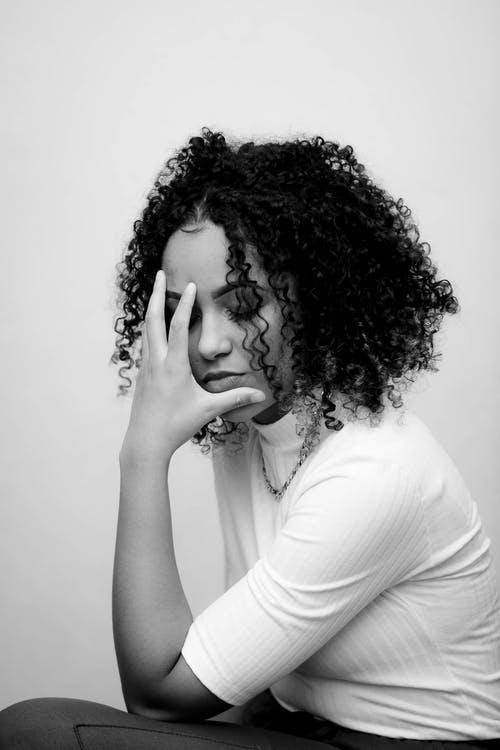 Dolore oro facciale: diagnosi e trattamenti