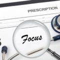Ulcere cutanee: sintomo, non malattia