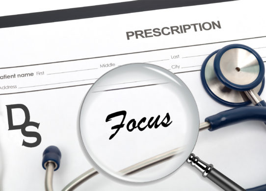 Vertigine cervicale e terapia manuale