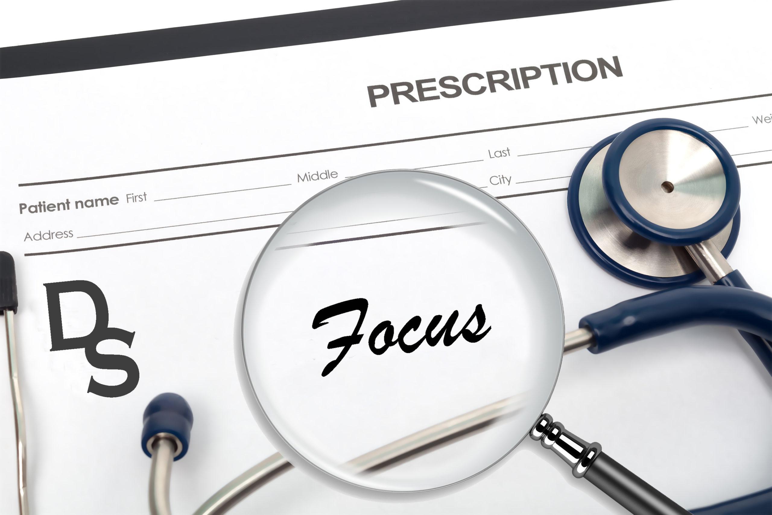 Prolasso rettale: cause, sintomi, trattamento