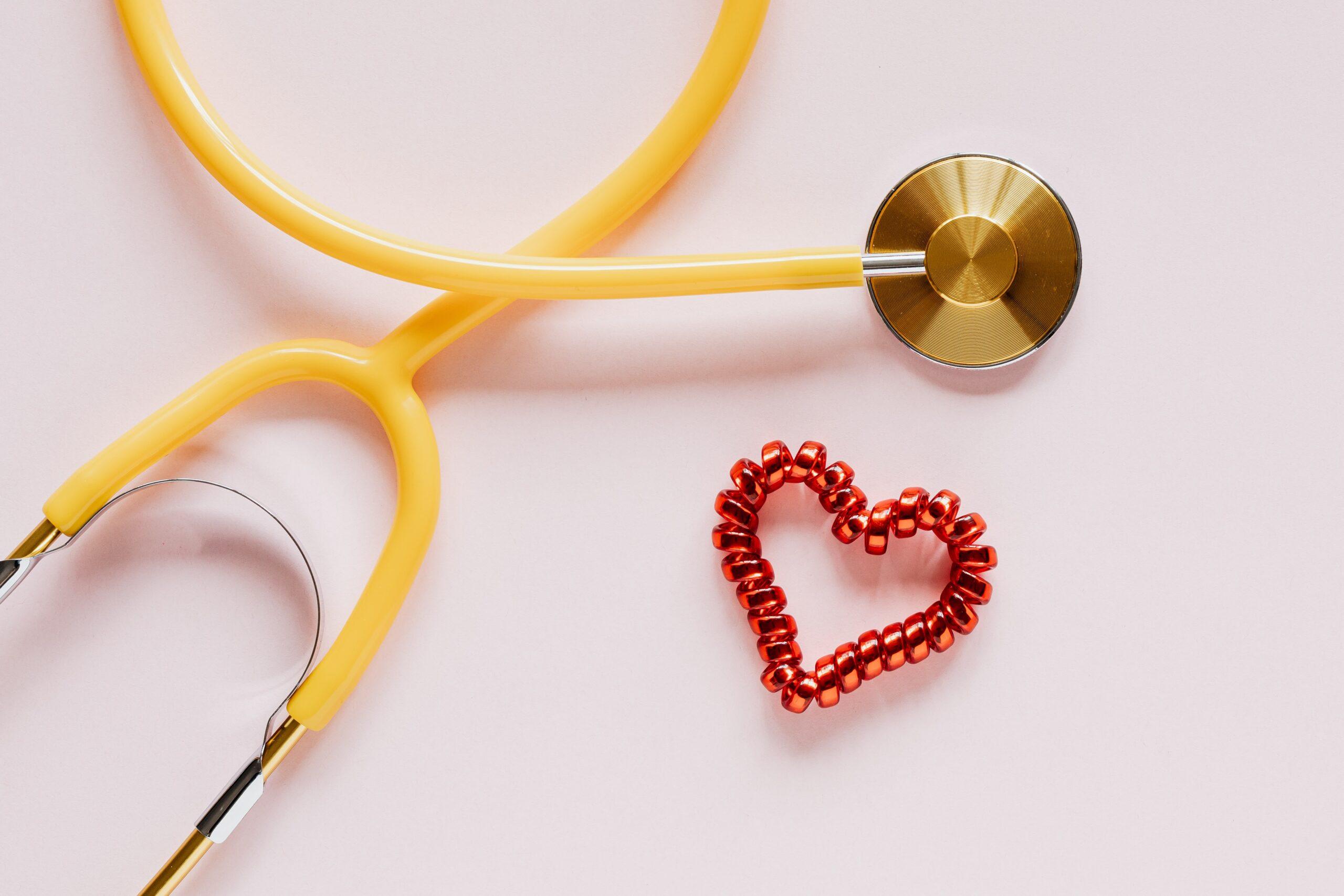 Ipercolesterolemia: i tre modi migliori per tenerla a bada