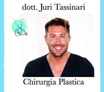juri-tassinari-chirurgo-plastico