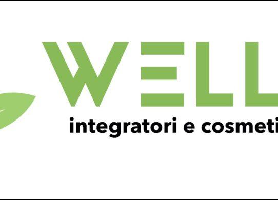 logo wellvit