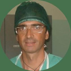 Dott. Luigi Lovisetti