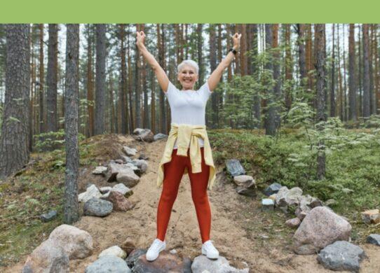 menopausa alimentazione psicologia