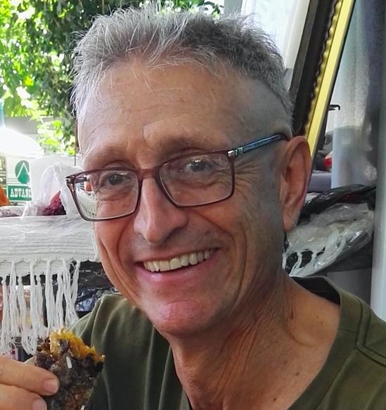 dott. Mirco Bindi oncologo a Siena