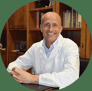T.d.R. Francesco Speronni Grandate