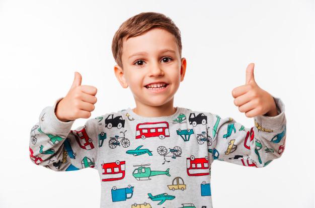 La stipsi nei bambini: un disturbo che allarma